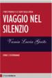 Cover of Viaggio nel silenzio