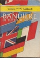 Cover of Bandiere di tutto il mondo