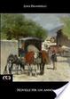 Cover of Novelle per un anno