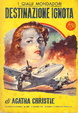 Cover of Destinazione ignota
