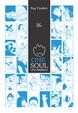 Cover of One Soul / Un'anima