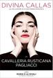 Cover of Maria e le rivali - Cavalleria rusticana / Pagliacci