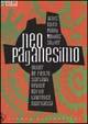 Cover of Neo paganesimo