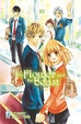 Cover of The Flower and the Beast vol. 10
