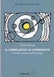 Cover of Il complesso di Copernico