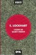 Cover of L'estate dei segreti perduti