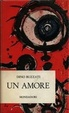 Cover of Un amore