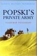 Cover of Popski's Private Army