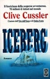 Cover of Iceberg