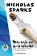 Cover of Mensaje en una botella