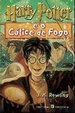 Cover of Harry Potter e o Cálice De Fogo
