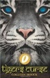 Cover of Tiger's Curse