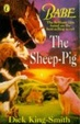 Cover of The Sheep-Pig