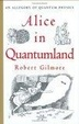 Cover of Alice in Quantumland