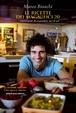 Cover of Le ricette dei magnifici 20