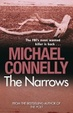 Cover of Narrows