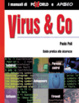 Cover of Virus & Co