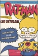 Cover of RATMAN