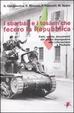 Cover of I sbarbàa e i tosànn che fecero la Repubblica