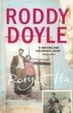 Cover of Rory and Ita