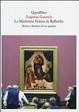 Cover of La Madonna Sistina di Raffaello