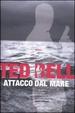 Cover of Attacco dal mare