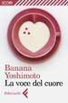 Cover of La voce del cuore