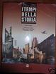 Cover of I tempi della Storia