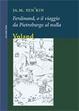 Cover of Ferdinand, o il viaggio da Pietroburgo al nulla