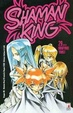 Cover of Shaman King vol. 29