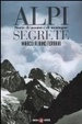 Cover of Alpi segrete