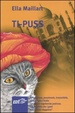Cover of Ti-Puss