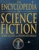 Cover of The Encyclopedia of Science Fiction