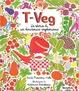 Cover of T-Veg