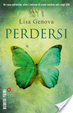 Cover of Perdersi