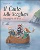 Cover of Il canto delle Scogliere
