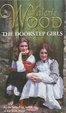 Cover of The Doorstep Girls