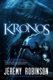 Cover of Kronos