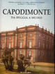 Cover of Capodimonte