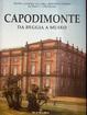 Cover of Capodimonte