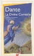 Cover of La divine comédie