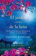 Cover of El jardin a la luz de la Luna