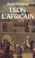 Cover of Léon l'Africain