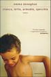 Cover of Stanza, letto, armadio, specchio