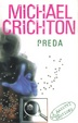 Cover of Preda