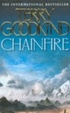 Cover of Chainfire