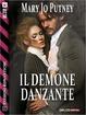 Cover of Il demone danzante