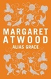 Cover of Alias Grace