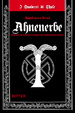 Cover of Ahnenerbe