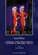 Cover of Cinema e Piacere Visivo